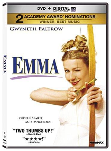 Emma by Gwyneth Paltrow
