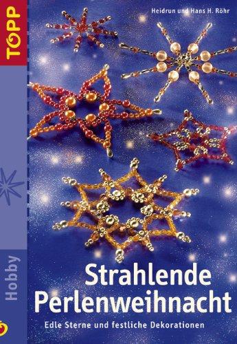 strahlende-perlenweihnacht-edle-sterne-und-festliche-dekorationen-das-klassiker-thema-perlensterne-i