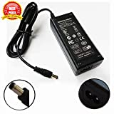 TRP TRADERS 12V 3A DC Power Adapter, Sup...