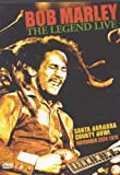 Bob Marley: The Legend - Live [DVD]