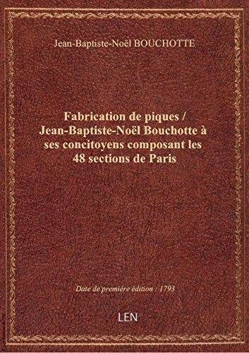 A bas les traîtres / paroles de Thomas de La Borde ; musique de A. Weiber