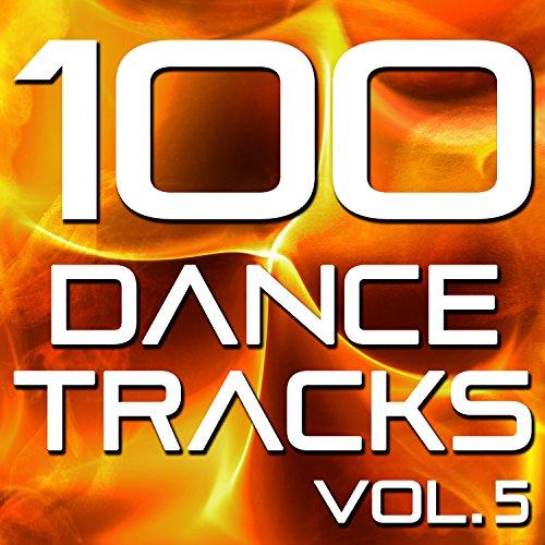 Flo Remix) ()