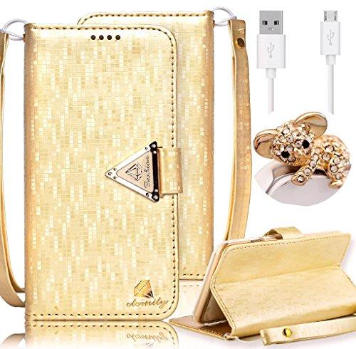 for-samsung-galaxy-s6-edge-sm-g925-bling-luxury-diamond-matte-wallet-case-vandot-3in1-accessory-set-