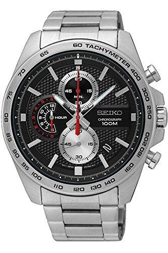 Reloj Seiko para Hombre SSB255P1