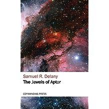 The Jewels of Aptor (English Edition)