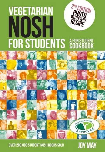 vegetarian-nosh-for-students-a-fun-student-cookbook-see-every-recipe-in-full-colour-30-more-recipes-