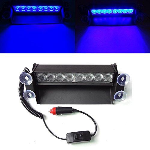 usun-8led-voiture-vent-dash-stroboscopique-durgence-clignotant-davertissement-visire-bleu-ampoule-po