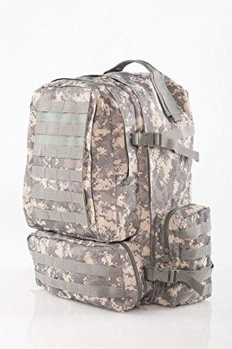 us-army-assault-pack-zaino-marines-lotta-borsa-pack-at-digital-camo-4