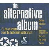 The Alternative Album 2
