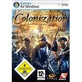 Sid Meier's Civilization IV Colonization EP3
