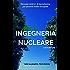 Non è ingegneria nucleare: manuale minimo di decluttering per persone molto occupate