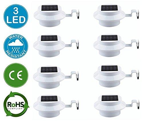 lamp-solaire-mur-jardin-cour-led-luminaire-exterieur-securite-lumiere-8pcs-xagoor-lampe-lumiere-dene