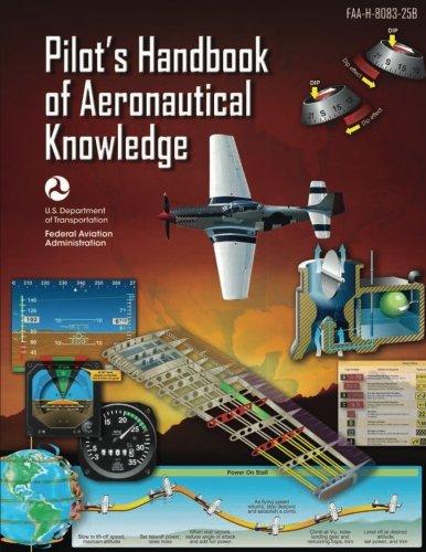 pilots-handbook-of-aeronautical-knowledge-faa-h-8083-25b-2016