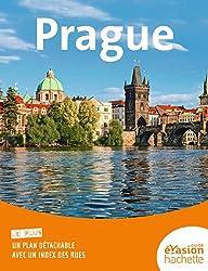 Guide Evasion en Ville Prague