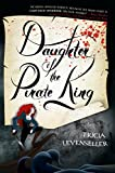 Daughter of the Pirate King [Lingua inglese]