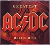 Hell's Hits -