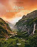 La vente de ce livre permet de financer la plantation d'arbres en France :)