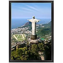 Suchergebnis Auf Amazonde Für Christus Statue Rio De Janeiro
