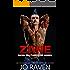 Zane (Inked Brotherhood 3): Inked Boys