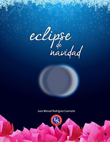 eclipse-de-navidad