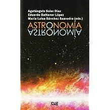Astronomía (Fuera de Colección)