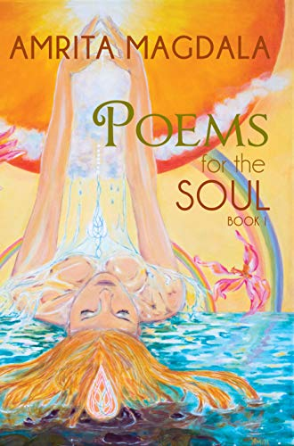Télécharger Poems for the Soul (Book Book 1) (English Edition) Livre PDF Gratuit