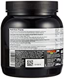 Olimp Creatine 1000, 300 Tabletten - 4