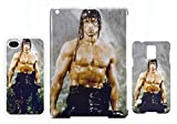 Rambo Sylvester Stallone First Blood Samsung Galaxy S7 Handy Tasche Hülle