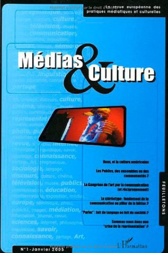 mdias-amp-culture-n-1-janvier-2005