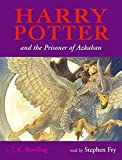 Harry Potter and the Prisoner of Azkaban: Childrens edition
