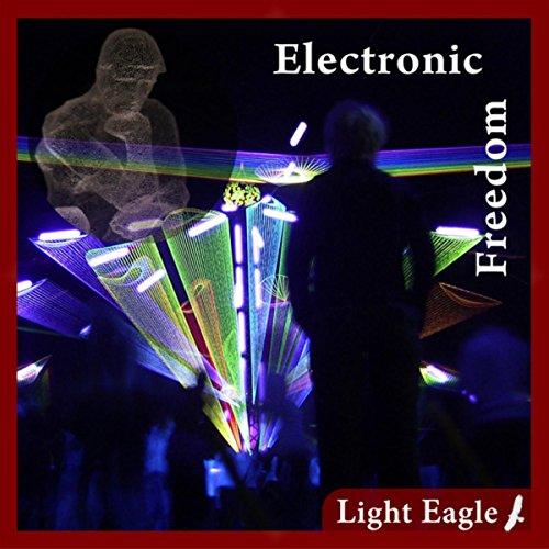 Electronic Freedom - Eagle Electronics