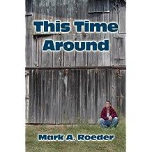 This Time Around (English Edition)