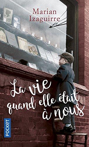 La Vie Quand Elle Tait Nous [Pdf/ePub] eBook