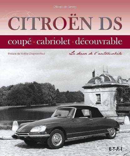 citroen-ds-la-desse-de-l-39-automobile