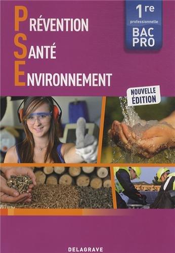 prvention-sant-environnement-1e-bac-pro