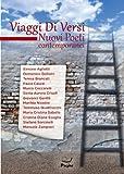 51mppn9wYgL._SL160_ Recensione di Lo strano colloquio di Simone Ceccarelli Recensioni libri
