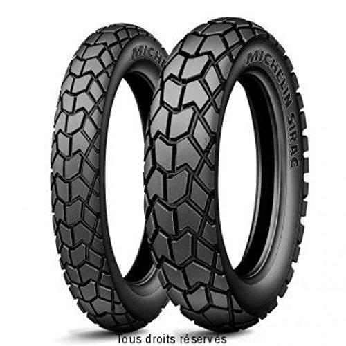 Michelin 104753 Pneumatico Moto SIRAC