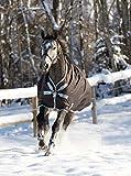 Horseware Amigo Bravo 12 Wug medium excalibur Größe 115-165 (145)