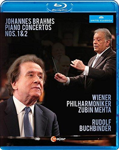 Brahms-Klavierkonzerte-Nr-1-2-Blu-ray