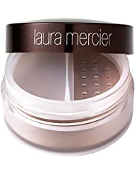 Laura Mercier Poudre Mineral SPF 15 - Beige Classique 0.34oz (9.6g)