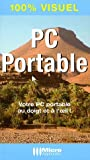 Image de PC portable