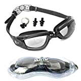Swim Goggles, Olwym Adult Clear Swimming Goggles - Best Reviews Guide