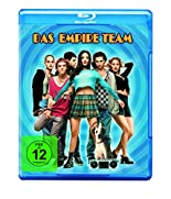 Das Empire Team [Blu-ray] hier kaufen