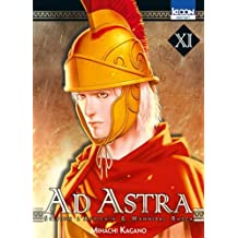 Ad Astra T11 (11)
