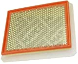 MAPCO 60374 Luftfilter