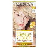 Garnier Belle Colour Medium Blonde 8