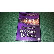 Descifrando El Codigo Da Vinci