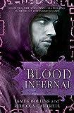 Blood Infernal (Blood Gospel Book III)