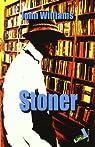 Stoner par Williams