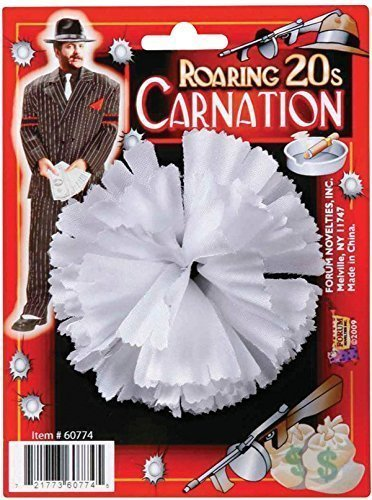 adults-mens-1920s-buttonhole-al-capone-fancy-dress-white-gangster-carnation
